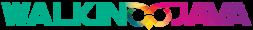 logo_walkinjava